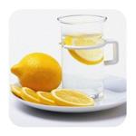 Самые эффективные разгрузочные дни для похудения - отзывы, варианты, виды и польза разгрузочных дней