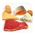 Протеиновая диета