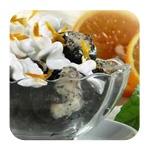 http://slimdown.ru/uploads/posts/2011-04/1302498279_vostochnaja-dieta.jpg