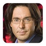 Диета от Андрея Малахова, меню, рекомендации, особенности - SlimDown.Ru