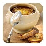 Диета луковый суп