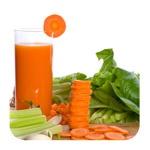 Девятидневная очищающая диета