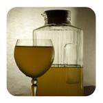 Диета восстановления микрофлоры кишечника