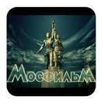 http://slimdown.ru/uploads/posts/2011-09/1316423711_mosfilmovskaya-dieta.jpg