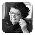 Диета Натальи Бехтеревой