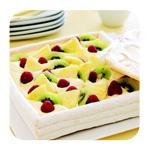 Творожно-фруктовая диета
