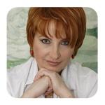 Диета Риммы Мойсенко