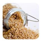 Чистка суставов рисом