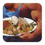 Диета для наращивания мышечной массы