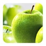 Очищение кишечника яблоками