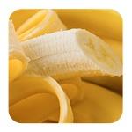 Банановый разгрузочный день
