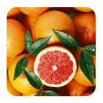 Разгрузочный день на грейпфруте