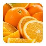 Апельсиновый разгрузочный день