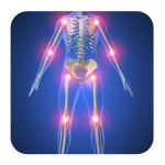 Питание при остеоартрозе