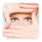 Как избавиться от красноты глаз