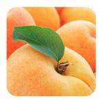 Диета на абрикосах