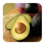 Диета с авокадо, меню, рекомендации
