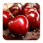 Черешневая диета