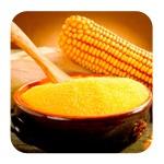 Диета на кукурузной каше