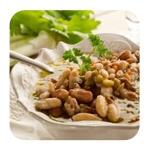 http://slimdown.ru/uploads/posts/2012-12/1354701345_dieta-stol-9.jpg