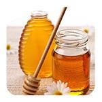 Чистка кишечника медом
