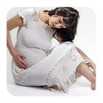 Как избавиться от отеков во время беременности