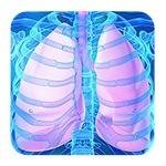 Питание при туберкулезе