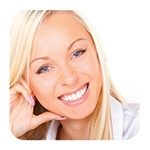 Как чистить зубы перекисью водорода