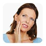 Как избавиться от зубной боли народными средствами