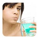 Как избавиться от запаха изо рта в домашних условиях?