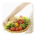 Питание при гепатозе печени