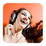 Музыка для похудения