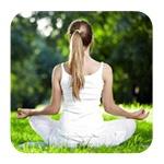 Дыхательная гимнастика цзяньфэй для похудения