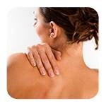 Как избавиться от прыщей на спине и плечах в домашних условиях