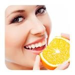 Как отбелить зубы лимоном в домашних условиях, можно ли, вредно ли