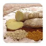 Корень имбиря для похудения, чай из корня имбиря, рецепт
