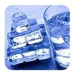 Талая вода для похудения