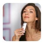 Как избавиться от волос на подбородке у женщин в домашних условиях народными средствами