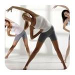 Дыхательная гимнастика оксисайз (oxycise) для похудения и дыхательные упражнения