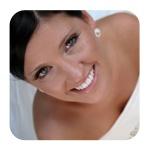 Отбеливающий гель для зубов, что такое и как пользоваться в домашних условиях