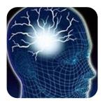 Кетогенная диета при эпилепсии и правильное питание