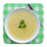 Луковый суп для похудения и рецепт лукового супа