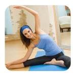 Домашняя гимнастика для быстрого похудения, утренняя гимнастика для начинающих и для похудения после родов