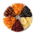 Сухофрукты для похудения, компот и смесь из сухофруктов, какие сухофрукты полезны