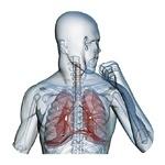 Диета при пневмонии