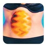 Диета при повышенной кислотности желудка и правильное питание