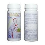Миаози для похудения (Miaozi)