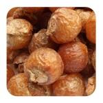 Индийский орех для похудения