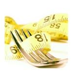 Цинковая диета