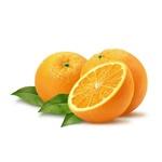 Апельсины для похудения и эфирное масло апельсина